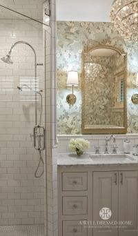 1000+ ideas about Bathroom Before After on Pinterest ...