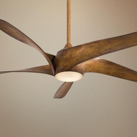 25+ best ideas about Ceiling Fans on Pinterest