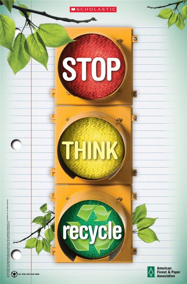 15 best Recycling signs images on Pinterest Recycling