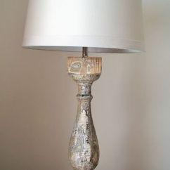 Console Table Behind Sofa Decor Ideas Garrison Best 25+ Rustic Lamps On Pinterest | Lamp ...