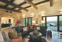 hillcountry homes | Hill Country Architecture and Home ...
