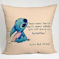 411 best images about Disney pillows on Pinterest | Disney ...