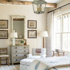 Patio Table And Chair Set Cover Oversized Wingback Slipcovers 440 Best Images About ~cottage Style Bedrooms~ On Pinterest | Master Bedrooms, Country Bedrooms ...