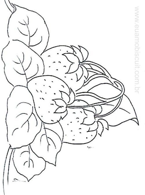 1000+ images about dessins on Pinterest
