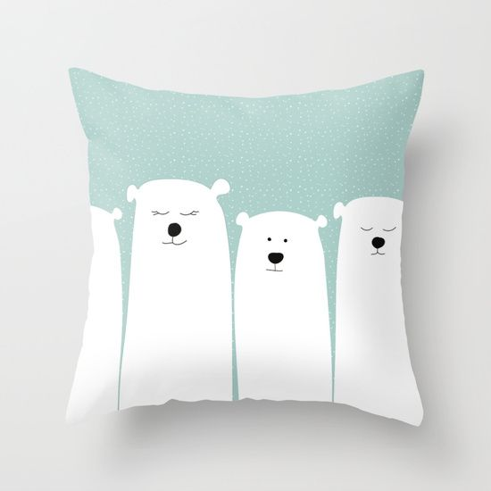 1000 ideas about Kids Pillows on Pinterest  Cloud
