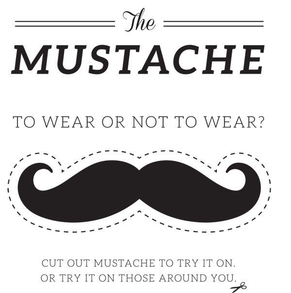 1000+ ideas about Mustache Photo Booths on Pinterest
