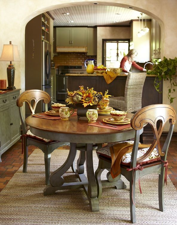 . Dining Room Tables 1000 Ideas About Table And Chair Sets On