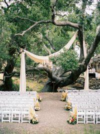 1000+ ideas about Outdoor Wedding Aisles on Pinterest ...