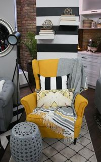1000+ ideas about Wing Chairs on Pinterest | Chairs ...