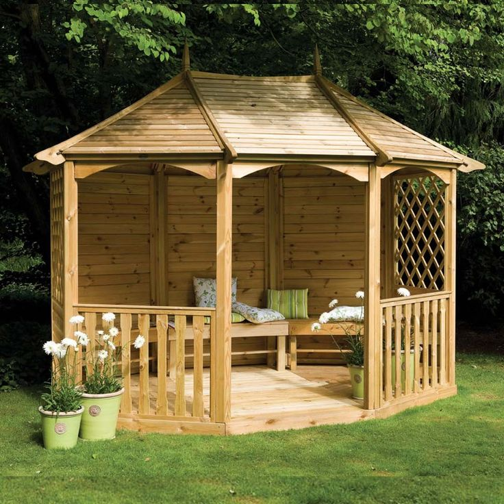 25 Best Gazebo Ideas On Pinterest Pergola Ideas Pergola Patio