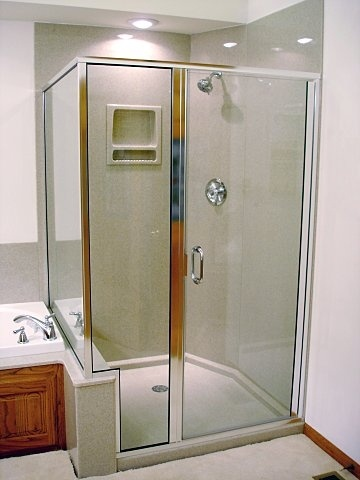 1000 images about Onyx Showers Galore on Pinterest  Shower accessories Bench seat and