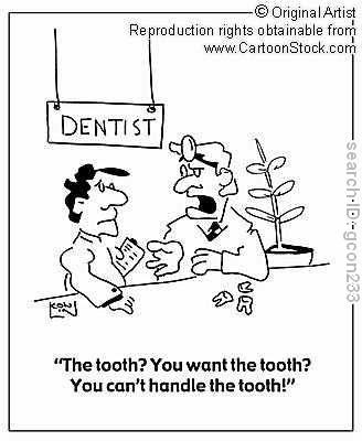Dental Humor & Fun!: 10+ handpicked ideas to discover in
