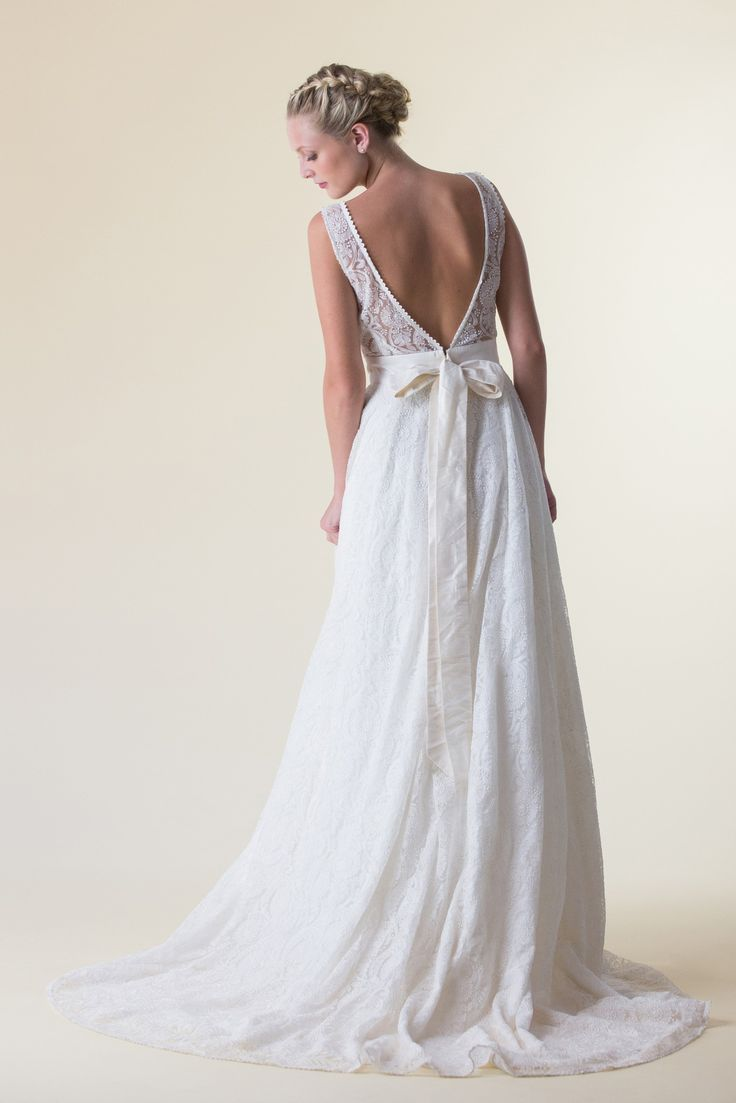 1000 ideas about Indie Wedding Dress on Pinterest  Alternative Wedding Dresses Hipster