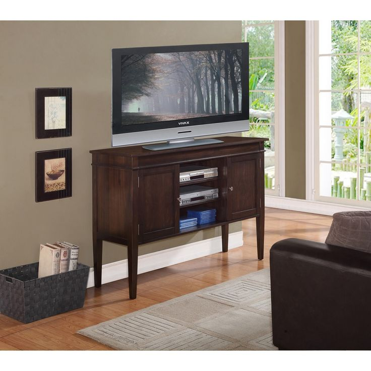 17 Best ideas about Tall Tv Stands on Pinterest  Tall tv cabinet Southwestern storage cabinets