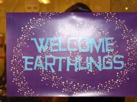 25+ best ideas about Outer Space Decorations on Pinterest ...