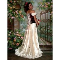 17 Best ideas about Irish Wedding Dresses on Pinterest ...