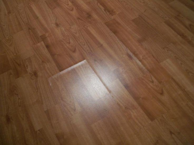Repairing Warped Laminate Flooring Photos  RHM