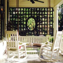 Wicker Rocking Chairs Posture Care Chair Second Hand Pinterest • The World's Catalog Of Ideas