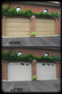 75 best images about Garage Doors / The Finishing Touch ...