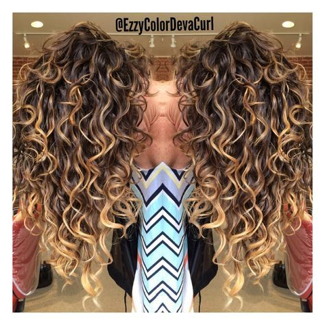 242 best images about white girl naturally curly hair on pinterest natural curly hairstyles