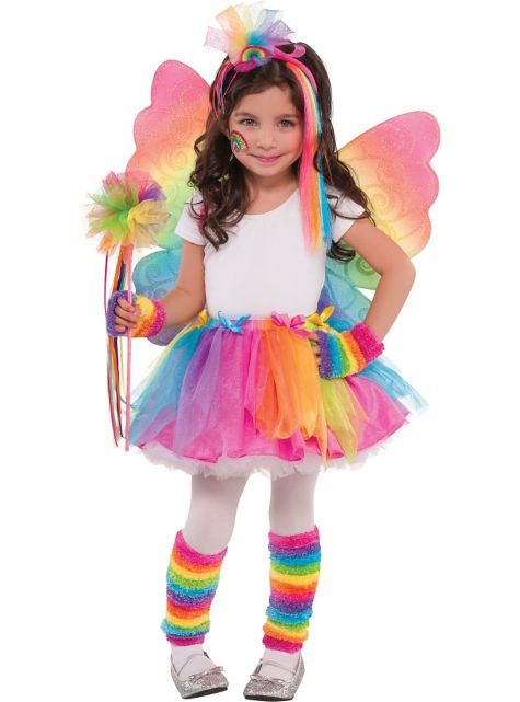 Best 25 Fairy Halloween Costumes ideas that you will like