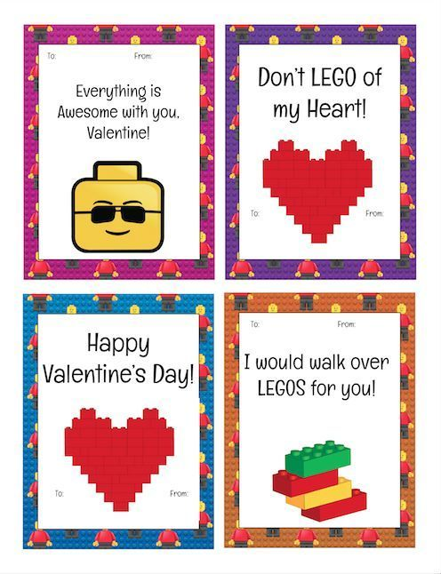 1000 Images About Valentines Day Boxes For School On