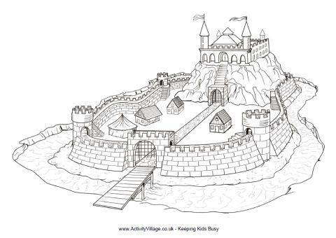 108 best Middle Ages For Kids images on Pinterest