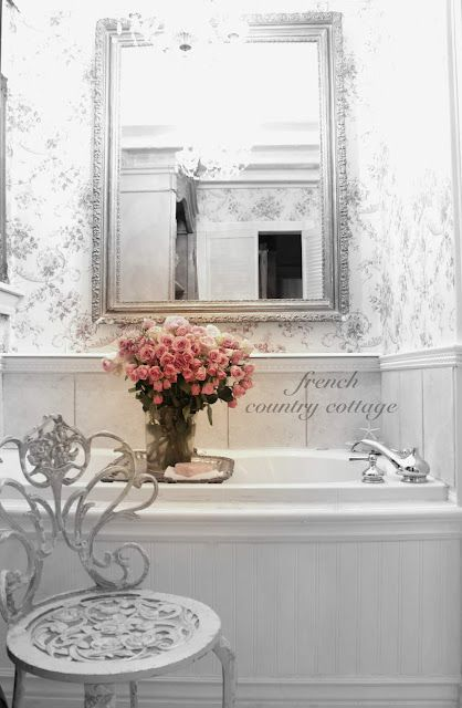 219 Best French Cottage Decor Is My Decor Images