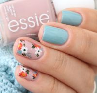 25+ best ideas about Nail Art on Pinterest | Pretty nails ...