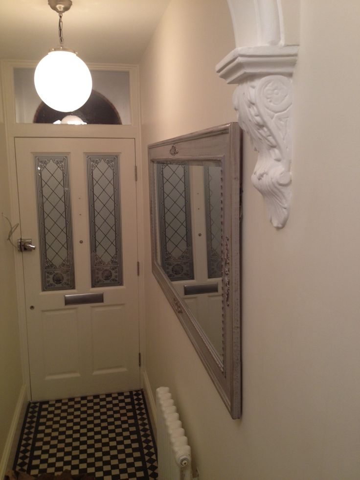 17 Best images about Our clients radiator installations
