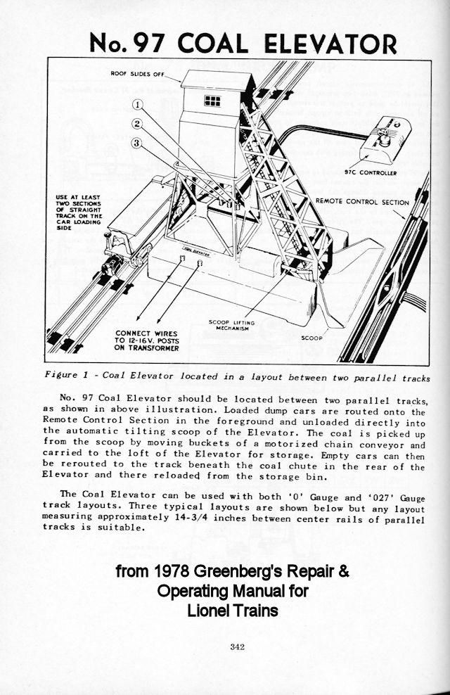 17 Best images about MODEL DRAWING STUCTURES on Pinterest