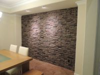Best 25+ Faux stone panels ideas on Pinterest