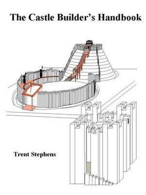 57 best images about architectural models on Pinterest