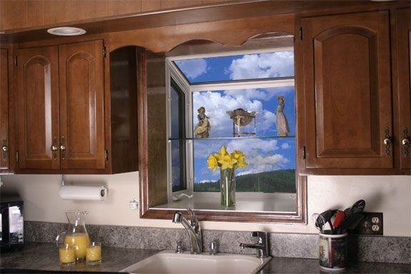 49 best images about Kitchen Window Looks on Pinterest  Kitchen sinks Window and Twin cities