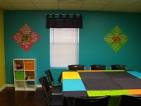 633 best images about Sunday School Classroom Ideas on