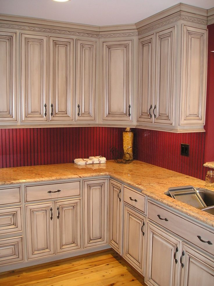 glazed taupe kitchen cabinets  magnificenttaupewith