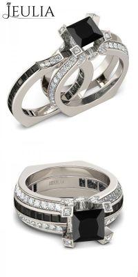 1000+ ideas about Women Wedding Rings on Pinterest ...