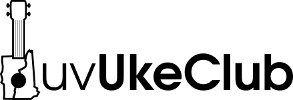 1000+ images about Guitar, Ukulele on Pinterest