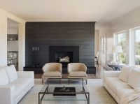 1000+ ideas about Fireplace Accent Walls on Pinterest ...