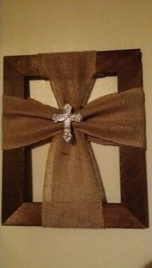 31 best images about Religious gifts to make on Pinterest