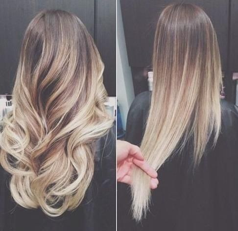 54 Best Images About Ombre Hair On Pinterest Ombre Pictures Of