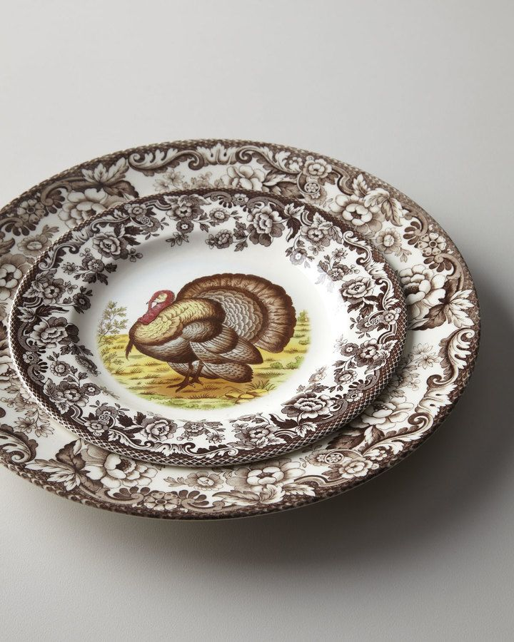 17 Best images about Plates, Bowles, Silverware, Cups, and