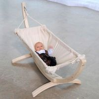 25+ best Baby hammock ideas on Pinterest