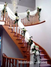 Best 20+ Home Wedding Decorations ideas on Pinterest