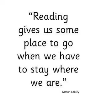 17 Best images about Reading is fundamental on Pinterest