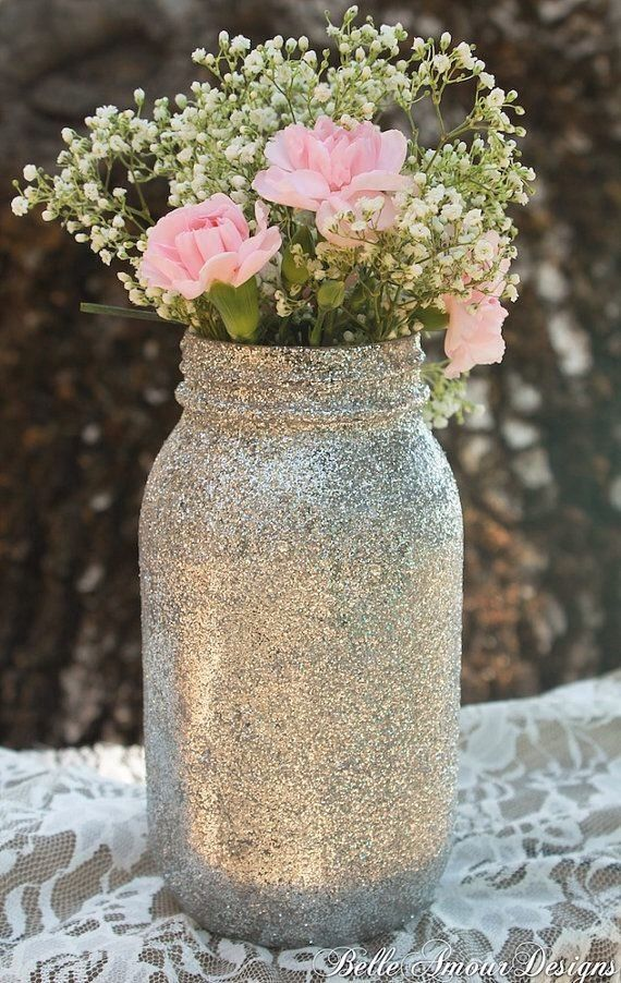 Now read on to find out how to make THIS cute DIY jar