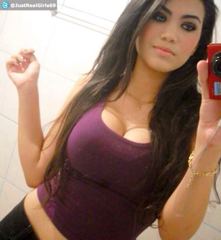 Great Pic Wow Selfies Pinterest Beautiful Long Hair