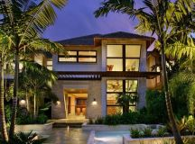 Best 25+ Tropical house design ideas on Pinterest