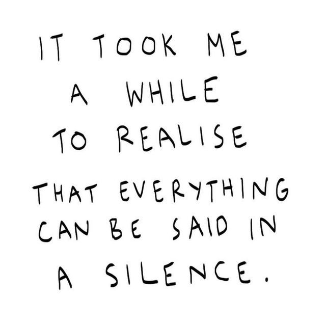17 Best images about Hearing Quotes & Humor on Pinterest