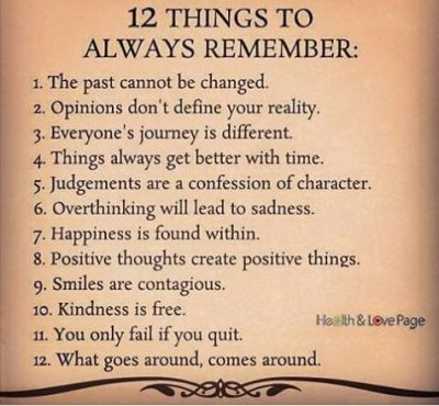 17 Best Mindfulness Quotes on Pinterest | Rules quotes ...